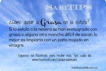 SabiTips