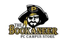 Bookaneer Website / Everything Bookaneer. Variety of merchandise including textbooks, clothing, gifts, graduation items and more.