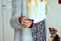 fashions<3<3<3<3