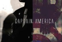 captain..america...booom