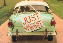Wedding İdeas !