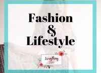Fashion and Lifestyle / Fashion and Lifestyle board of Everything Zany.  Travel Fashion, Fashion trends, Fashion styles, Lifestyle blogs and much more!