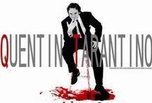 Quinten Tarantino