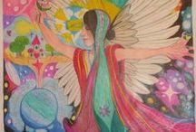 Artwork, by Luís Passos Coelho / My artwork, a minha arte!