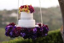 Weddings <3 / by Tara Casamasima