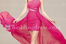 Dresses that are just WOW