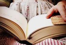 Beloved books