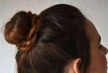 Hair ✳️