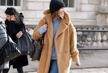 My Style ~ Coat