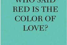 il mio colore preferito