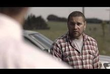 Road safety ad campaigns / Here are links to some road safety ad campaigns. You can learn how these work and why each campaign focuses on certain areas and target specific people. / by NZ Transport Agency