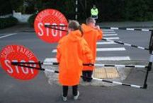 School Traffic Safety Teams