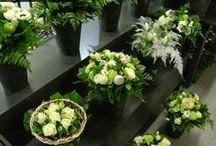 Bloemsierkunst | Art Floral