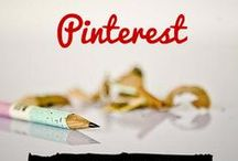 Pinterest for Nonprofits / Great articles and tips on how to use the social media platform - or is it just visual curation tool - that is Pinterest. We try especially to add articles that will help the nonprofit community.