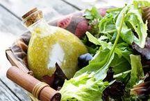 Healthy Food, Salads, Smoothies / Healthy food recipes, salad recipes, smoothie recipes.