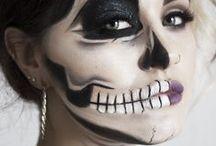 Halloween / Halloween decor, Halloween ideas, DIY, printables, Halloween designs.