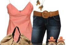 Divat - Fashion