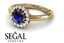 SALE! / #SALE Gold ring Unique gold ring floral gold ring Vintage gold ring vintage ring gold ring with gemstone