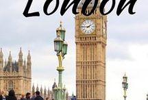Londen
