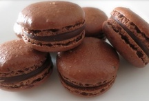 Chocolate / Chocolate Schokolade Cioccolata Chocolat Σοκολάτα 巧克力 Шоколад الشوكولاته Chokolade Bonbon Suklaa שוקולד Csokoládé चाॅकलेट チョコレート Sjokolade 초콜릿 Czekolada ช็อคโกแล Choklad