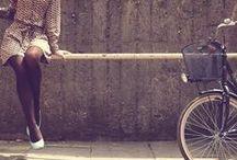 .bike.style.