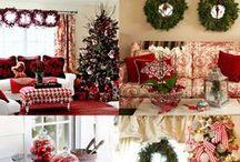 Christmas forever ☆