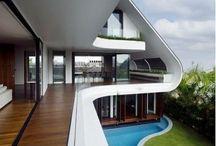 Arquitectura i Art