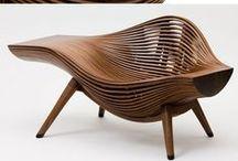 náBYTek ~  deTAIL / interiérový design - jednotlivosti - detaily, - nábytek - nápady /   Interior Design - details - furniture - ideas