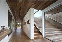 prostor inDESIGN / Interiéry Design Nábytek