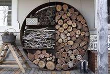 alterNATIVa ~ permaKULTURa ~ reCYKLace / alternativa, příroda, recyklace, permakultura, zahrada, design, nápady, inspirace, domov  /  alternative , nature, recycling , permaculture , garden , design, ideas , inspiration, home