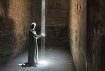 proSVÍTÁNÍ / světlo-stín-tma-osvětlení-prosvítání-paprsek