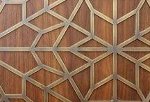 obKLADY  ~  poVRCHY / dlažby - obklady - textury - obložení - povrchy - struktury  /  tiles - tiles - textures - lining - surfaces - structures