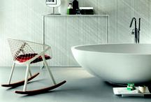 Less is more / Mastella Design products are the espression of #minimalism and contemporary style