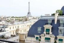 Paris / Voyage autour de monde. Podróże dokoła świata