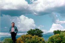 Eric Sloane / Woodworking Master, Artist, Philosopher and Environmentalist
