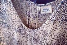 Hartford ♥ / Fashion brand Hartford #LeMaraisMaastricht #fashion #clothing #Hartford #Maastricht