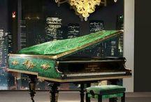 Piano / #Piano