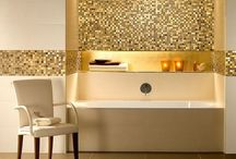 Bathrooms / The most incredible Bathroom design