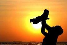 Op vakantie met je kindje! / Tips en handigheidjes voor als je op vakantie gaat met je baby!