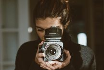 Photo/Camera/Tutorial