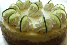 Just Cheesecake!