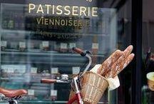 Love Paris every time ..... et tout La France