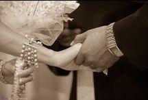 Pao Photography: Atlanta Weddings  / Atlanta Weddings