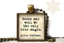 only to book lovers