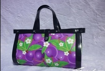 Fashion Desing - Bags