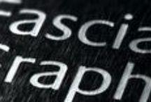 Fascia Graphics Ltd News / Fascia Graphics news