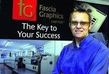 Articles / Articles featuring Fascia Graphics