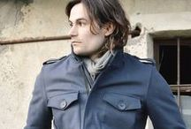 Lost In Albion Art BECK / Lost In Albion Art BECK Jacket