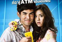 Thai Movies / Thai Movies ;)