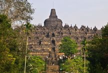 Wonderful of indonesia